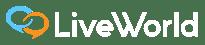 LiveWorld_Logo_ColorIconWhiteName_RGB-01
