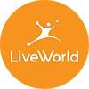 liveworld-knockout-orange-72-dpi.png