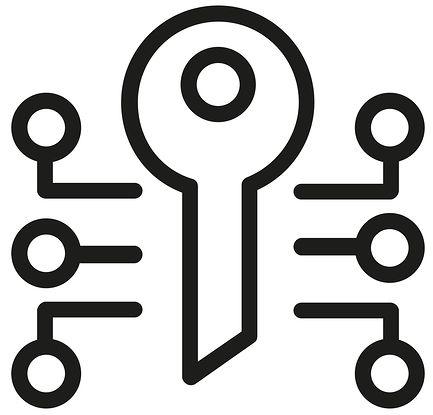 digital privacy key icon2.jpeg